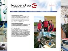 Kappendrup ApS